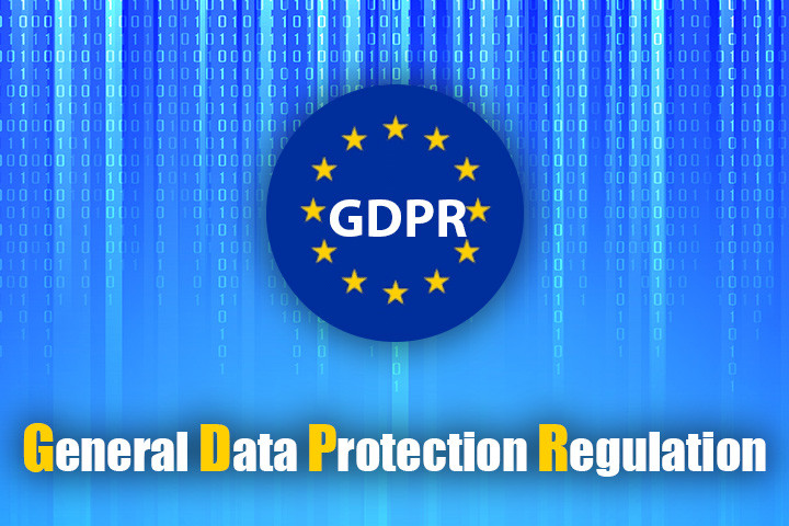 Everything to know about the General Data Protection Regulation