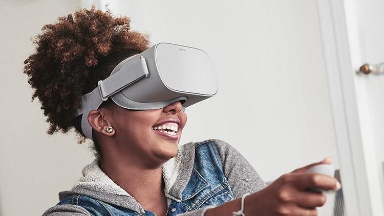 facebook f8 oculus
