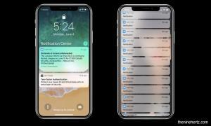 ios 12 grouped notifications update