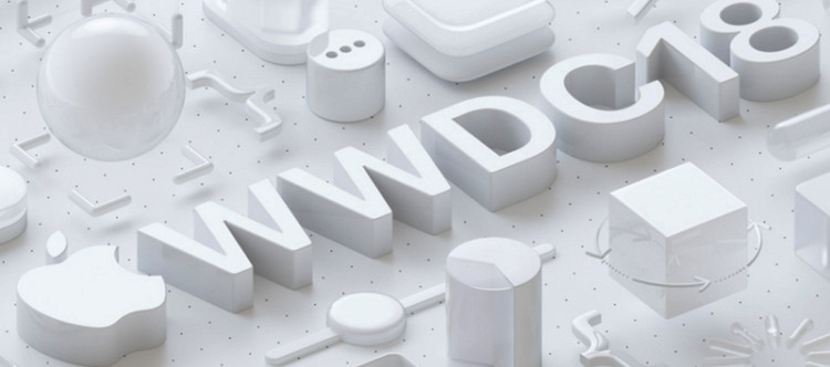 WWDC 2018 – What Apple offered to the users.