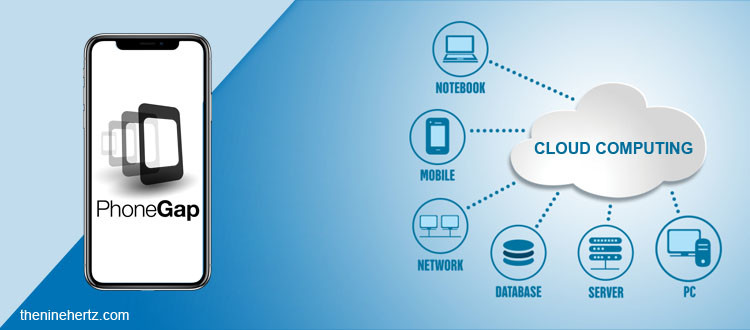 Cloud Computing with PhoneGap: Perfect Hybrid Framework Solution