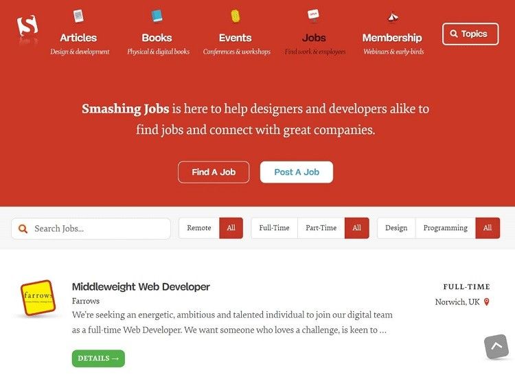 How to Hire PHP Developer