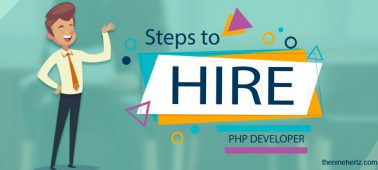 Where and How to Hire PHP Developers