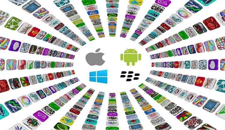 Taxi App Development Cost mobile platform