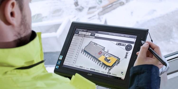 construction-technology- task management software