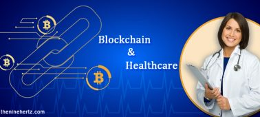 Top Reasons for Using Blockchain in Healthcare