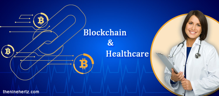 the-truth-behind-the-healthcare-app-development-and-blockchain.jpg
