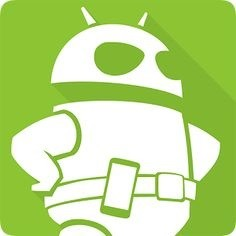 android blog android authority