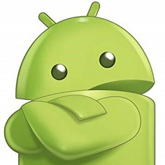 android central android blog