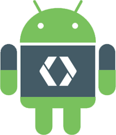 android developers android blog