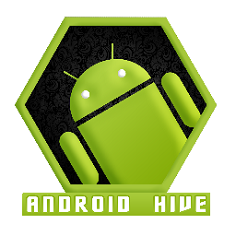 androidhive android blog