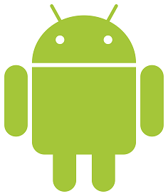 google news android developer android blog