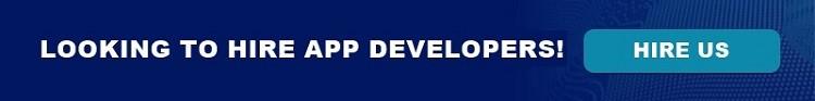 HIRE-APP-DEVELOPERS City Guide App