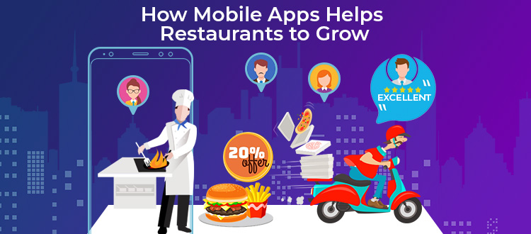 How-Mobile-Apps-Helps-Restaurants-to-Grow
