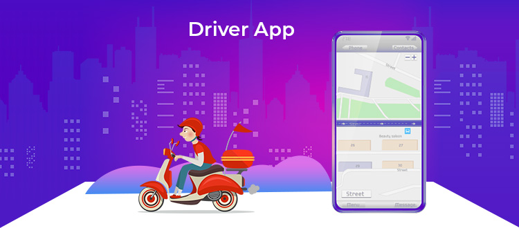 Types-of-Restaurant-Applications_Driver-App