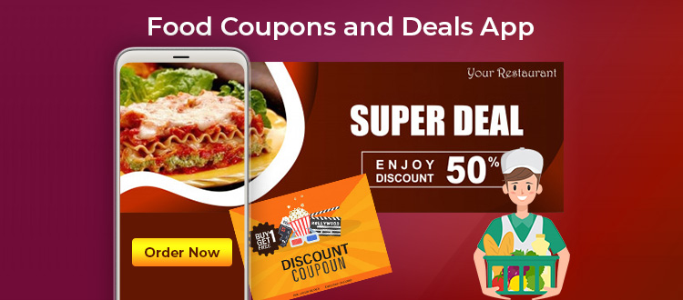 Types-of-Restaurant-Applications_Food-Coupons-and-Deals-App