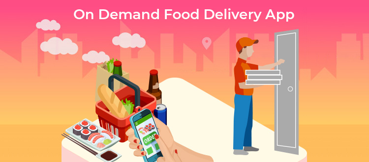Types-of-Restaurant-Applications_On-Demand-Food-Delivery-App