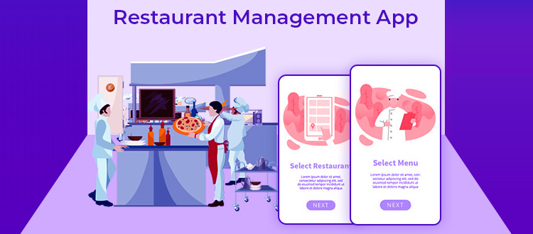 Types-of-Restaurant-Applications_Restaurant-Management-App