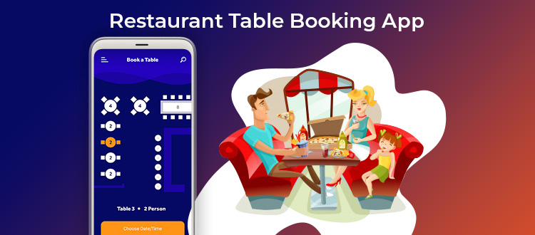 Types-of-Restaurant-Applications_Restaurant-Table-Booking-App