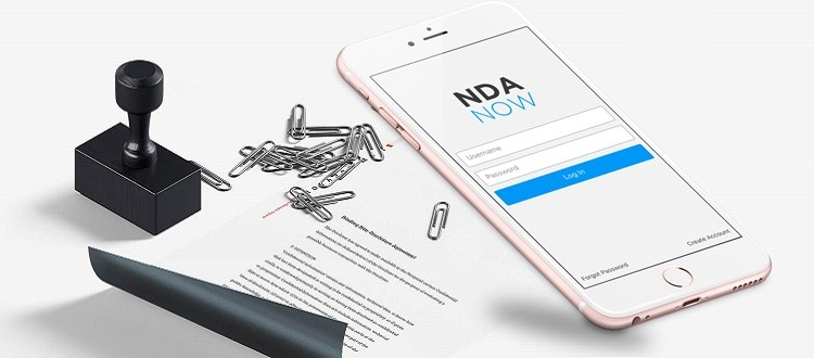 What is NDA and is it required for your mobile app? The complete guide