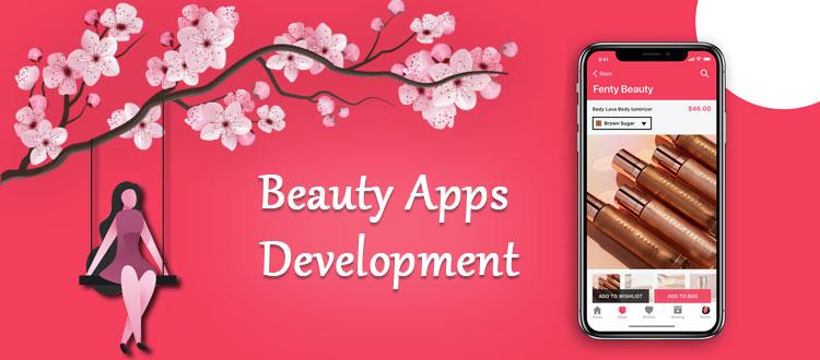 Unique Features Every Beauty App Should Have