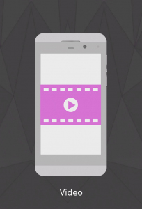 in-app-video-ads
