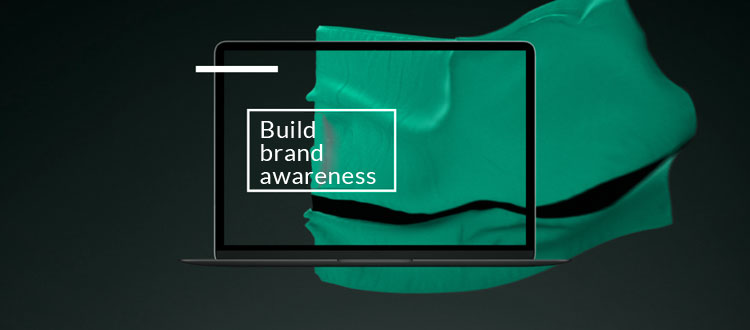 build-brand-awareness