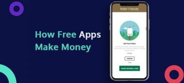 How Do Free Apps Make Money – The Know-how of App Monetization Methods