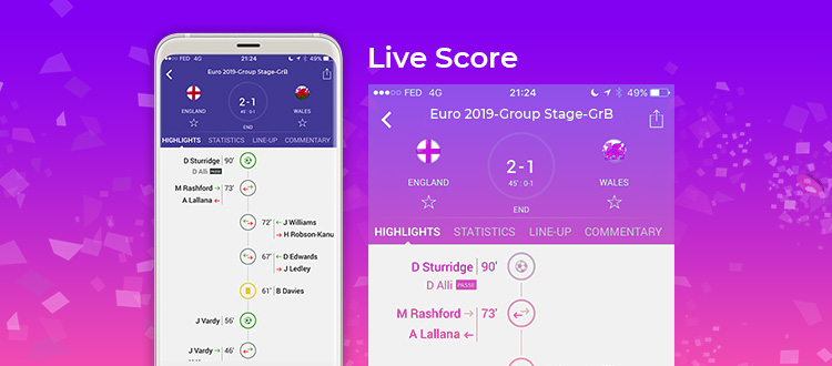 Live-Score-fantasy-sports-Apps