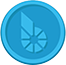 bitshares-coin