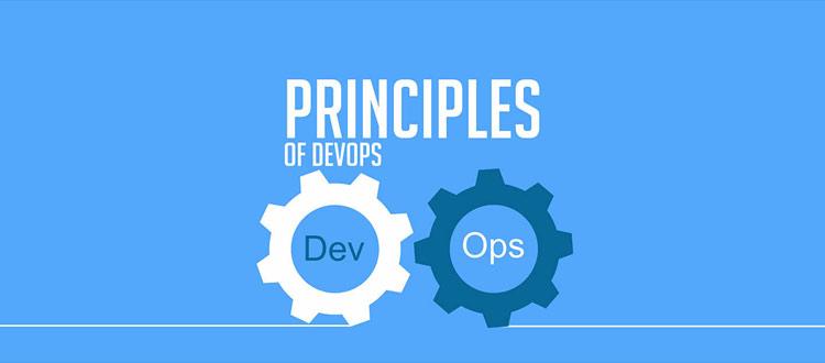 devops-principles