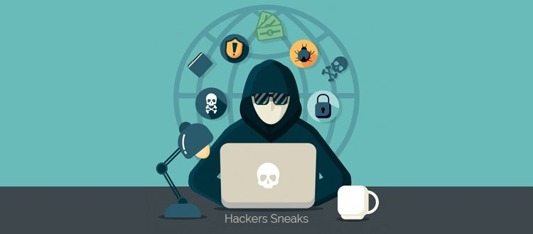 how-scammers-or-hackers-sneaks-to-your-mobile-via-anydesk-app