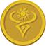 lana-coin
