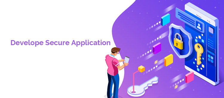 measures-to-take-by-mobile-app-development-companies-to-secure-applications