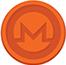 monero-coin