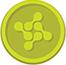netko-coin