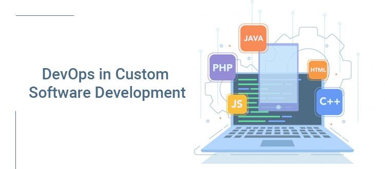 role-of-devops-in-custom-software-development
