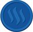 steem-coin