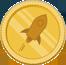 stellar-lumens-coin