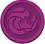 tajcoin-coin