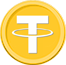 tether-coin
