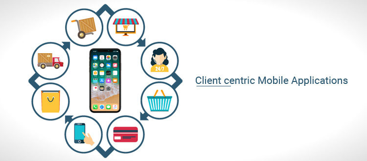 Client-Centric-Mobile-Applications