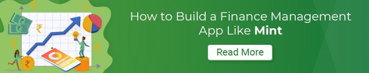 build-your-own-feature-rich-finance-management-app