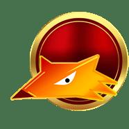 Smart Fox Server