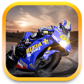 Motogp Bike Racing