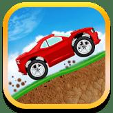 Cars hill Racing