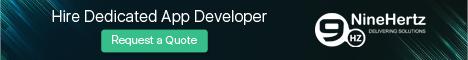 hire-dedicated-app-developer-banner
