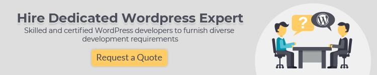 hire-dedicated-wordpress-expert