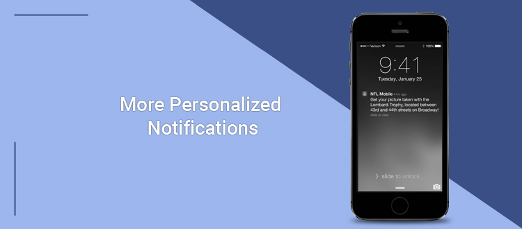 more-personalized-notifications