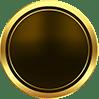 Icon Base 4